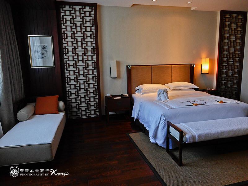 七仙嶺-希爾頓逸林酒店-45.jpg