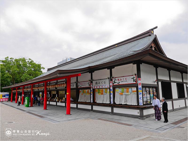 筥崎八幡宮-16.jpg