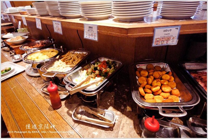 日本-大阪關西華盛頓酒店-21.jpg
