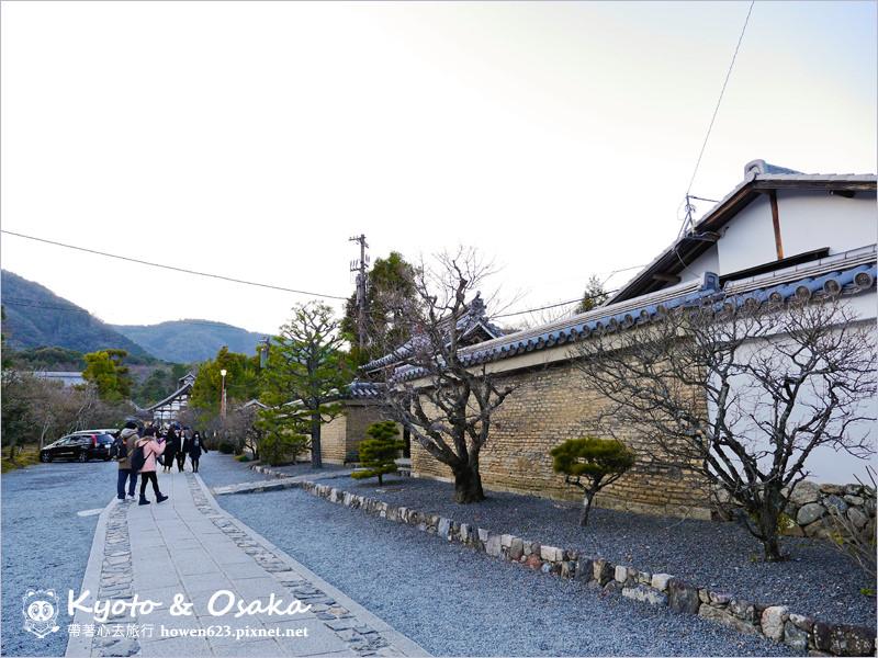 嵐山-天龍寺-6.jpg
