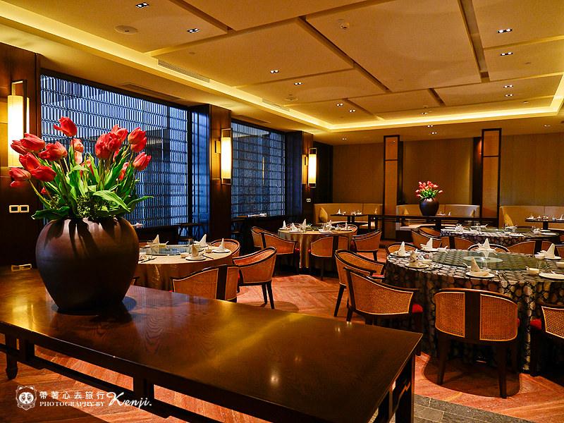 石梅灣威斯汀酒店-60.jpg