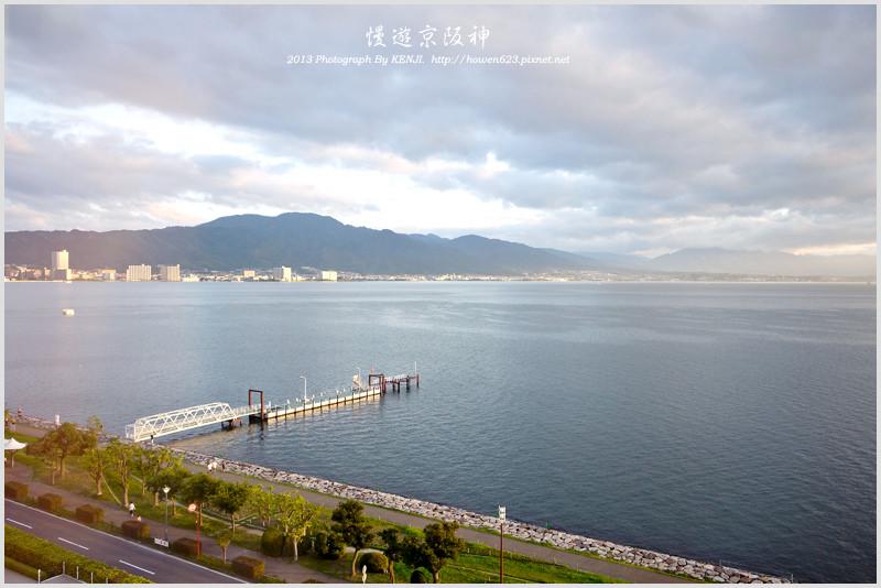 日本-大津王子飯店-8-1.jpg