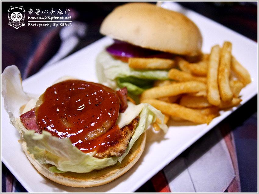 台中3mins美式餐廳-010.jpg