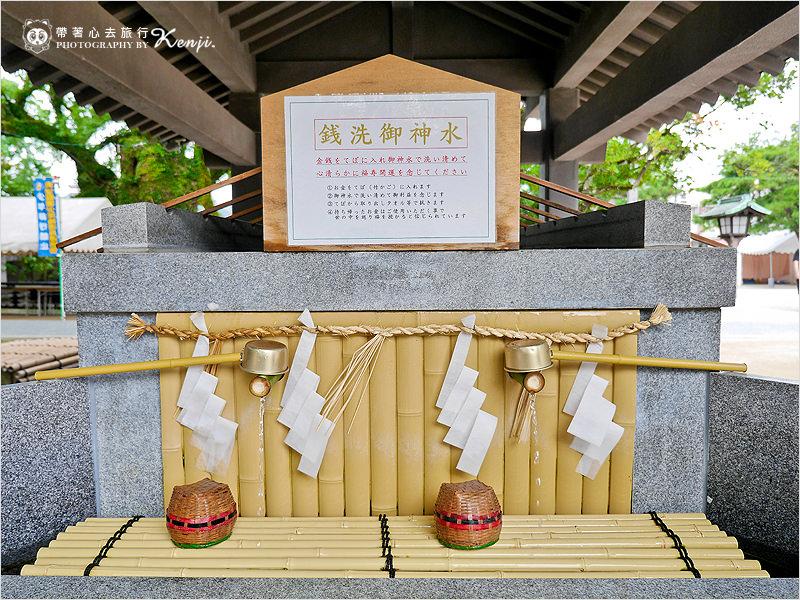 筥崎八幡宮-9.jpg