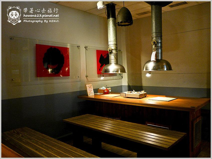 台中-癮廚複合式燒烤-030.jpg