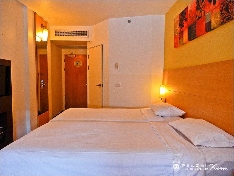 ibis-hotel-芭達雅住宿-13.jpg