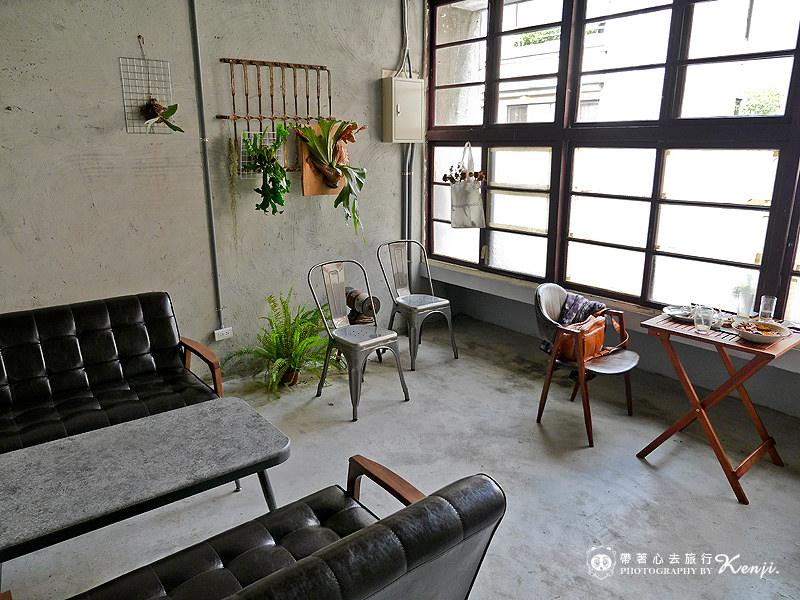 Saladaeng-cafe-28.jpg