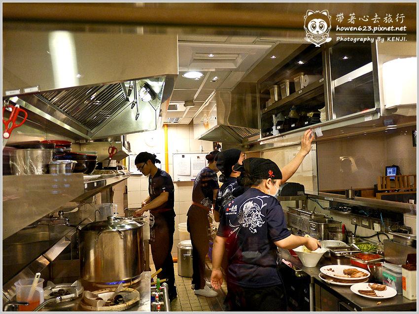 台中一風堂拉麵-033.jpg