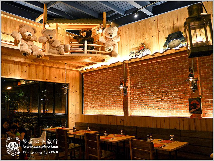 台中-魔女露露的廚房-041.jpg