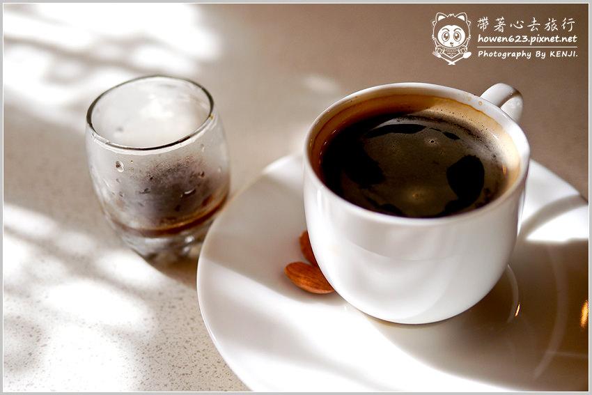 台中-巧丹屋咖啡-013.jpg