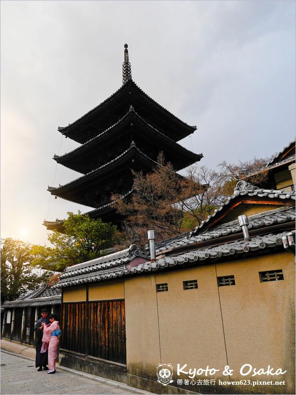 京都清水寺-77.jpg