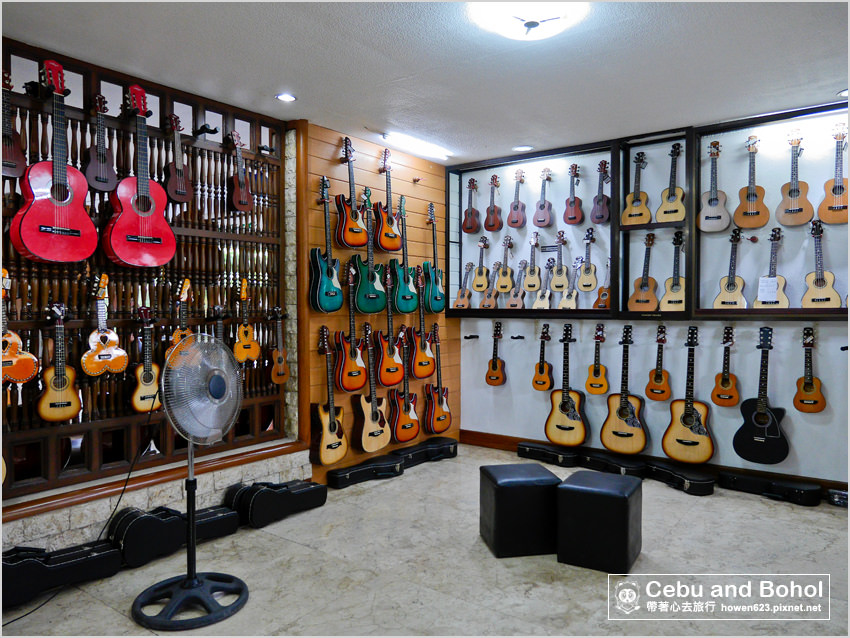 Alegre-Guitars-20.jpg