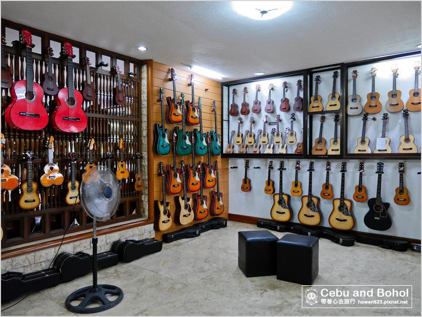Alegre-Guitars-20.jpg