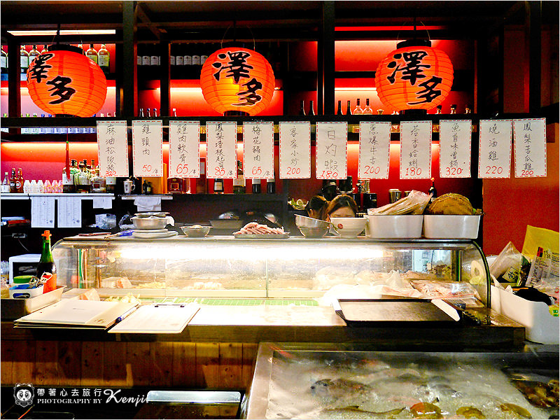 澤多海鮮烤板屋-9.jpg