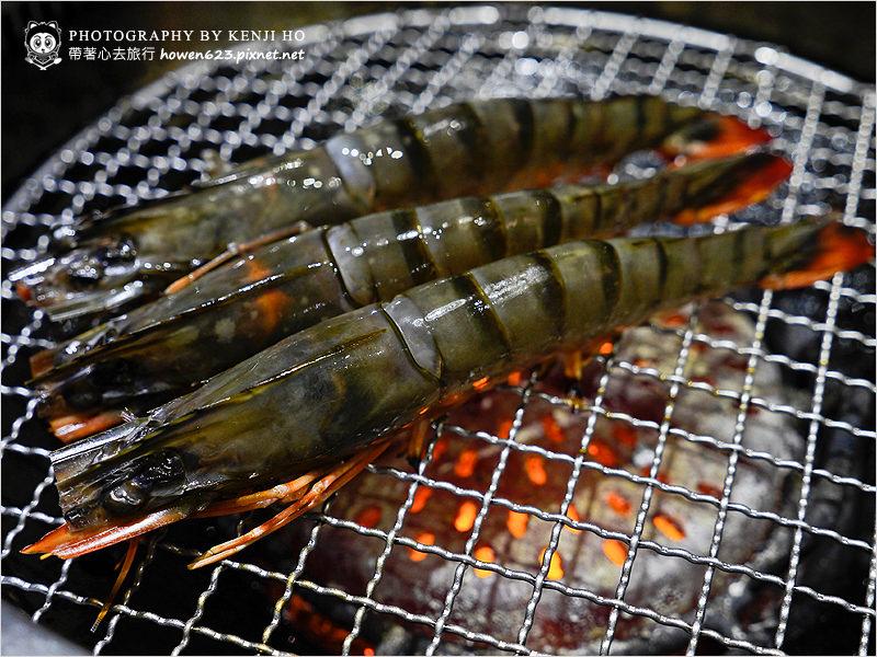 老井極上燒肉-048.jpg