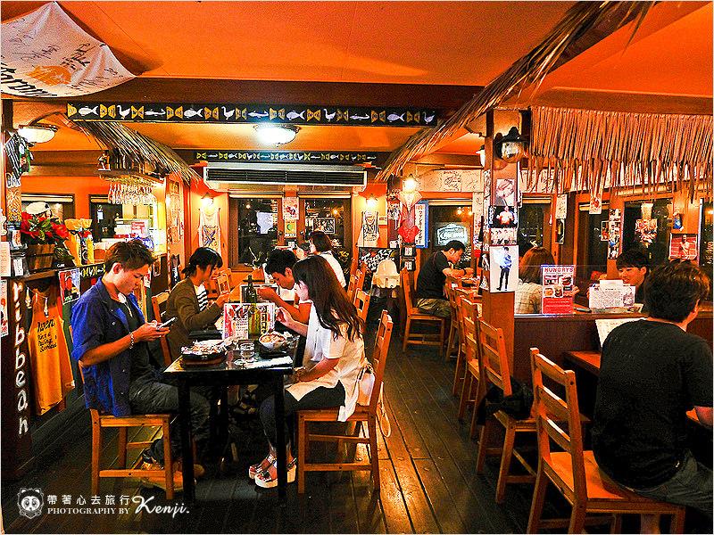 門司港-海賊船燒咖哩-6.jpg