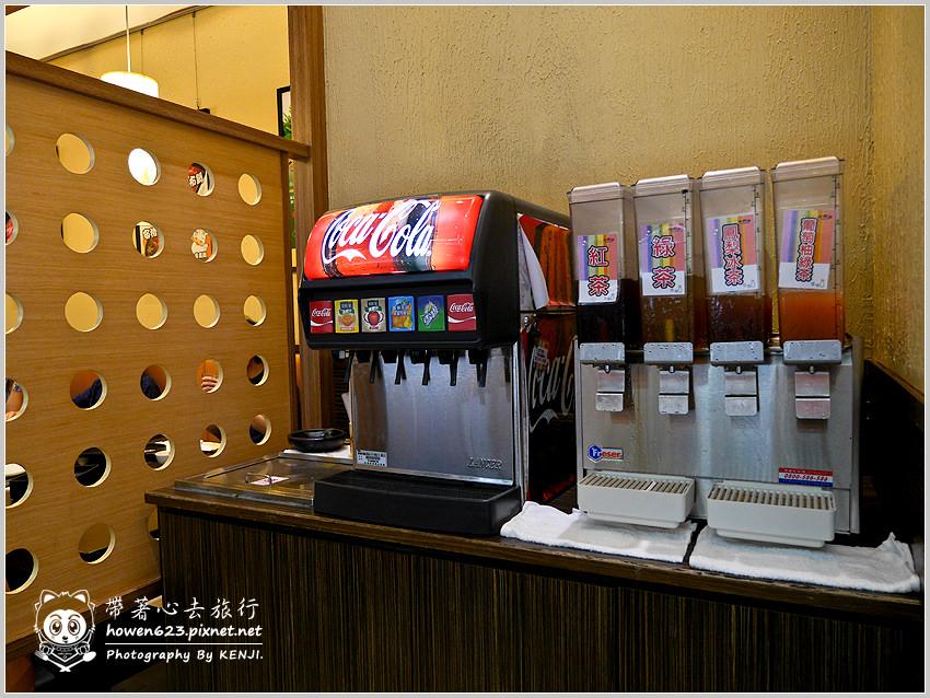 小北澤壽喜燒-09.jpg