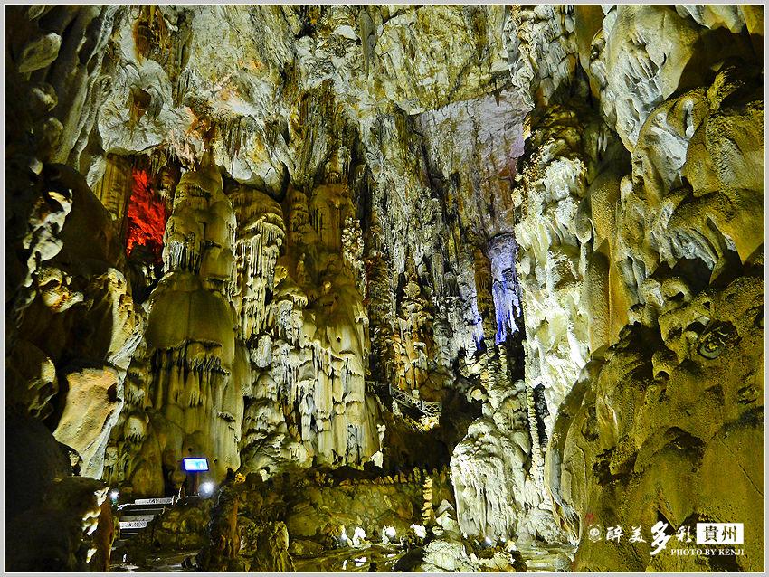 織金洞穴-18.jpg