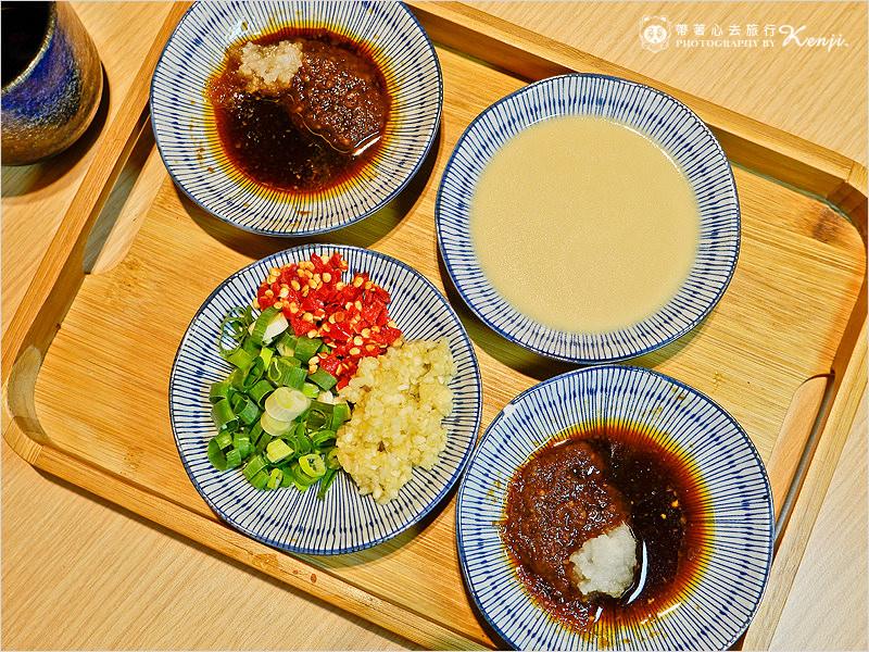 fattys-日式火鍋-24.jpg