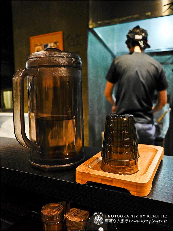 豐拉麵-10.jpg