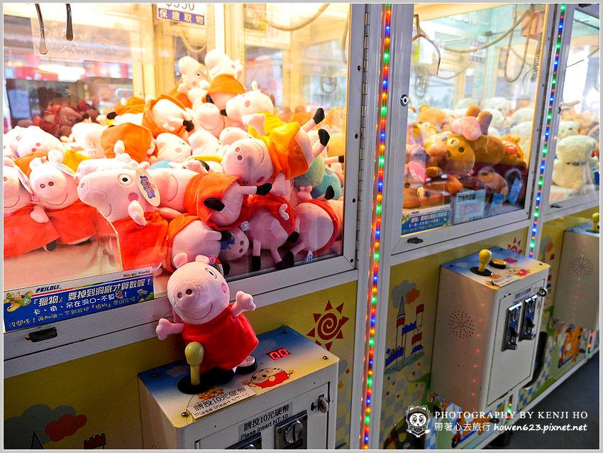 樂橫丁日式傳統市場-19.jpg