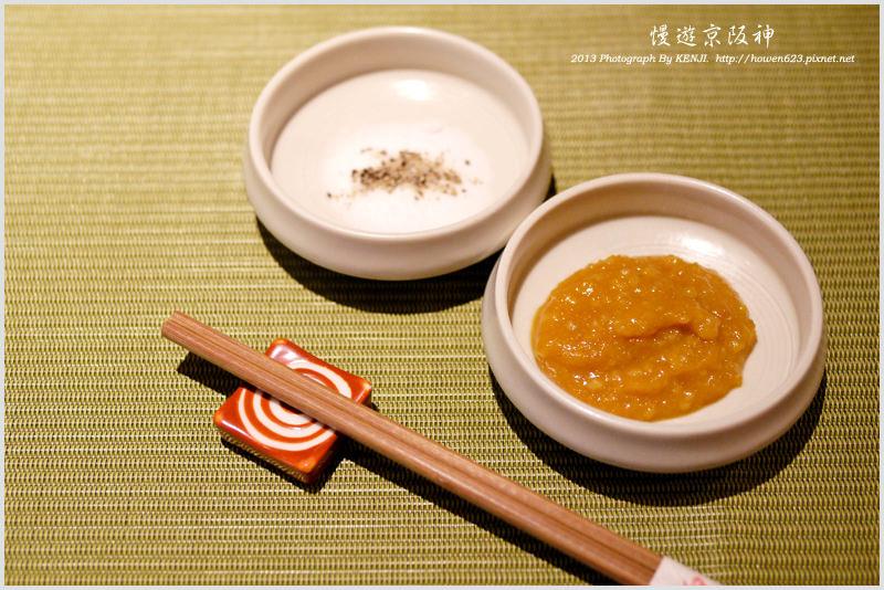 日本-嵐山渡月橋-16.jpg