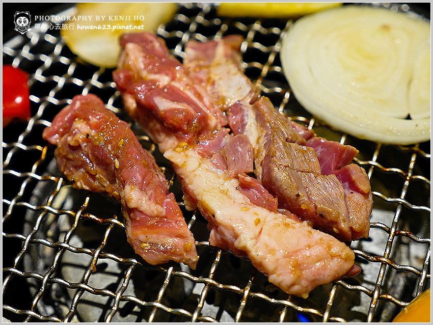 燒肉風間-15.jpg