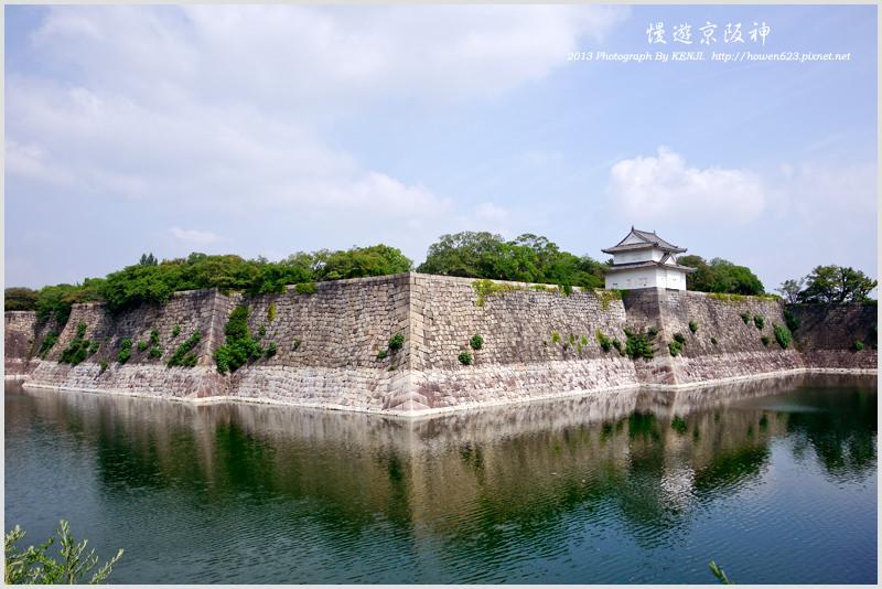 大阪城公園-天守閣-1.jpg