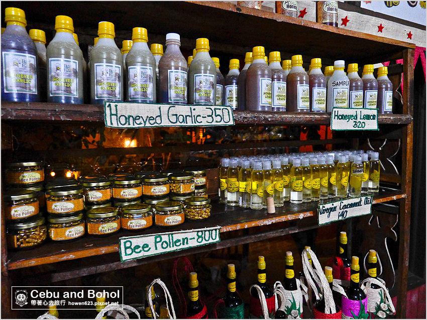 蜜蜂農場-7.jpg