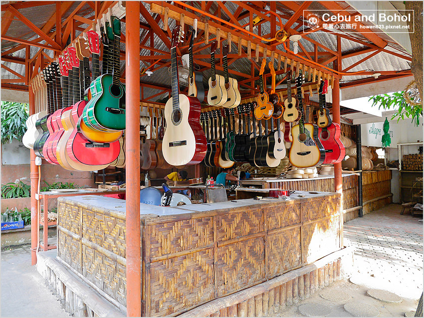 Alegre-Guitars-11.jpg