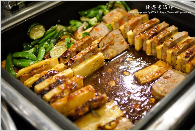 神戶港Fisherman's-Market海鮮自助餐廳-9.jpg