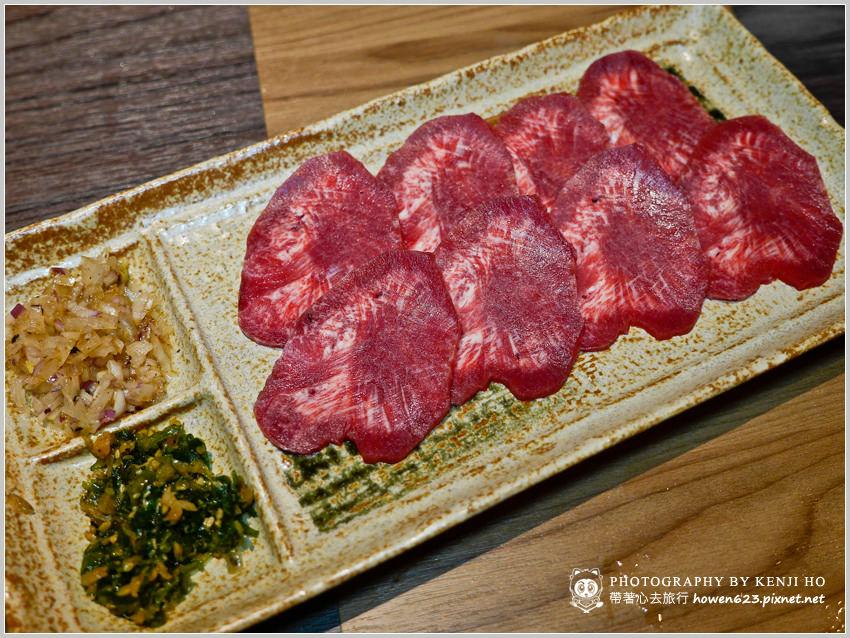 燒肉市場-20.jpg