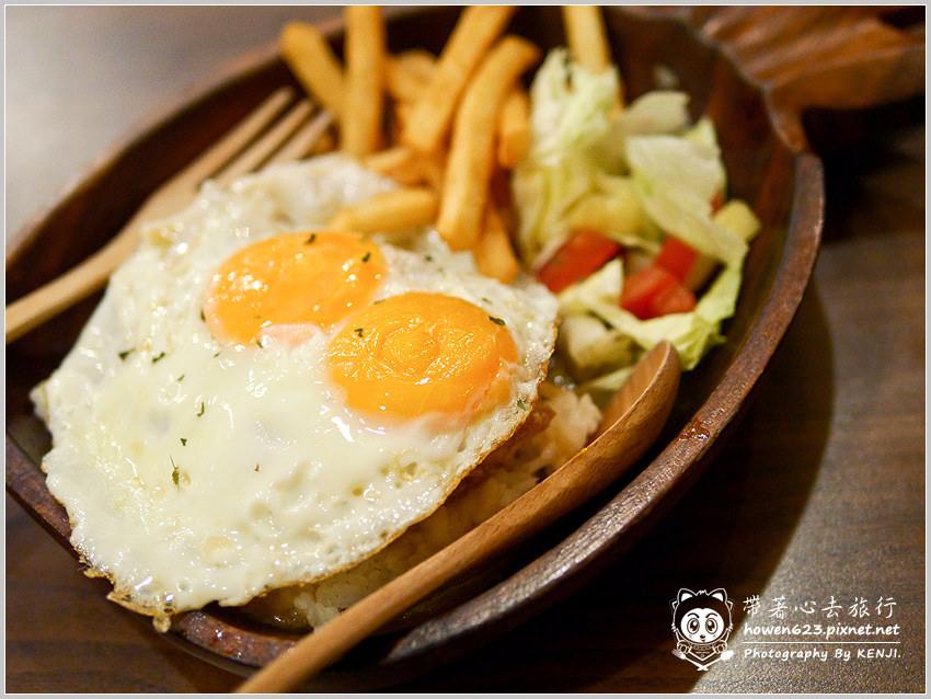 台中-夏威夷51美式餐廳-N07.jpg