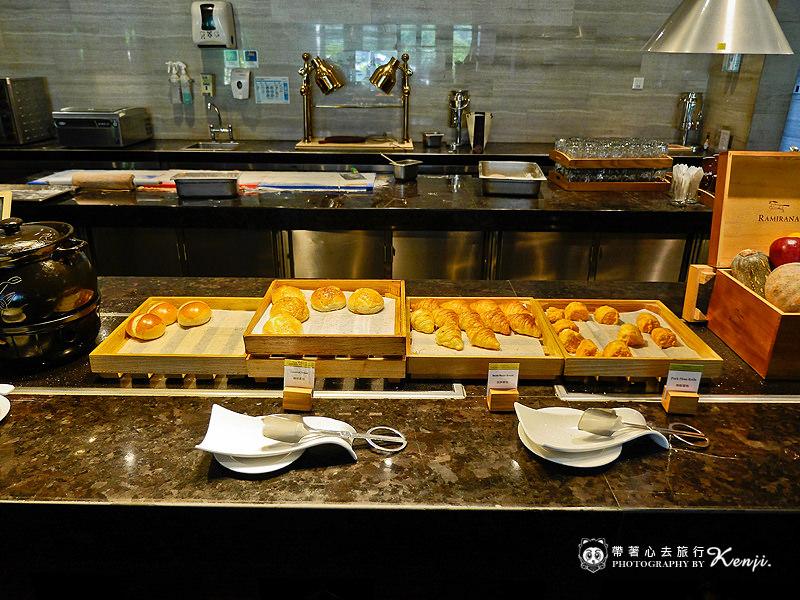 七仙嶺-希爾頓逸林酒店-61.jpg