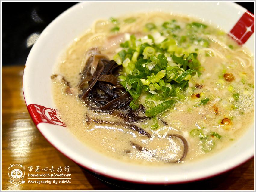 台中-豚王拉麵-015.jpg