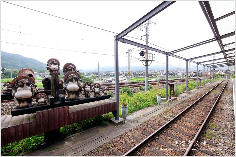 日本-龜岡小火車-2.jpg