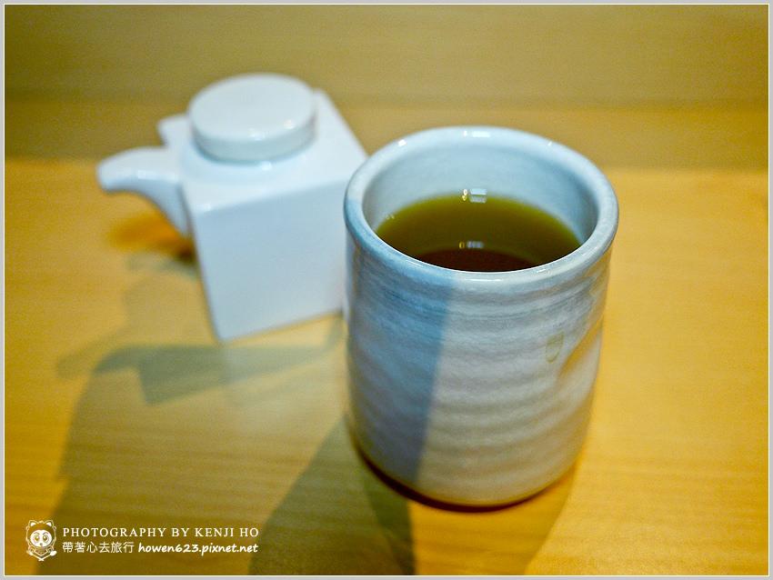本壽司-8-1.jpg