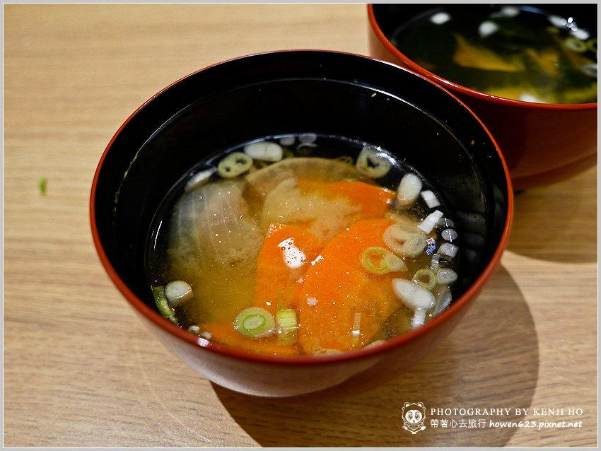 靜岡勝政日式豬排-25.jpg