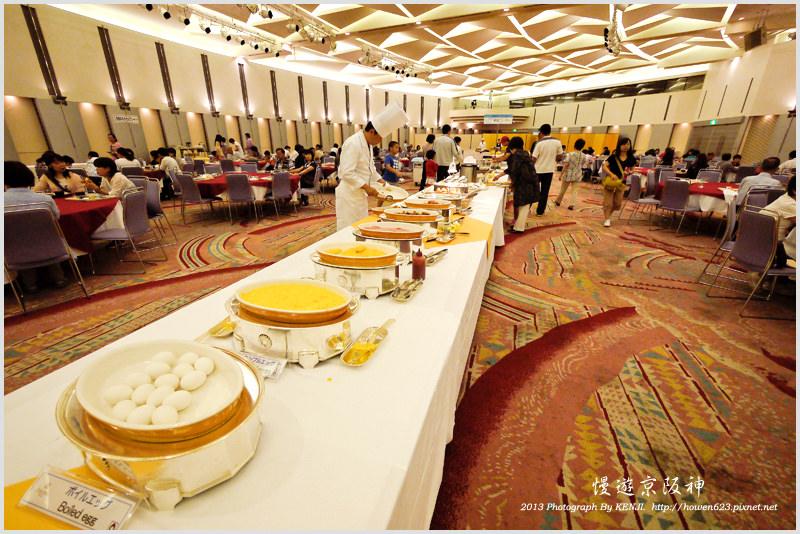日本-大津王子飯店-10.jpg