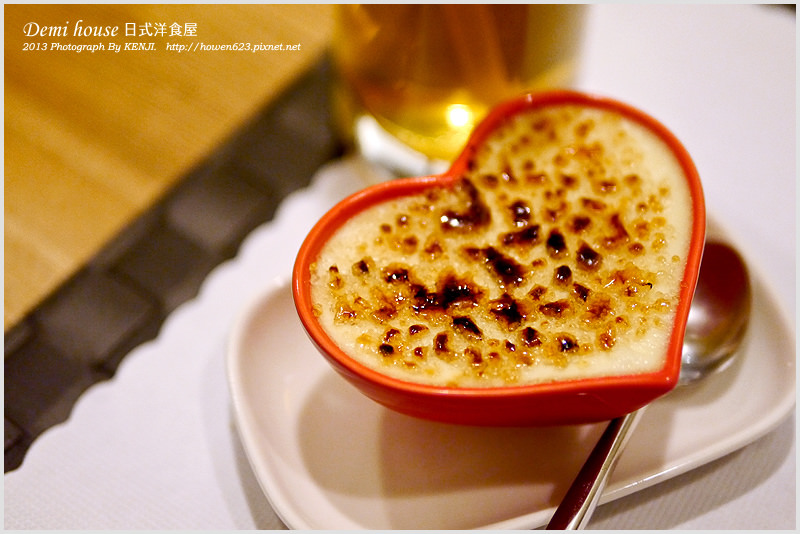 demi-house日式洋食屋012.jpg