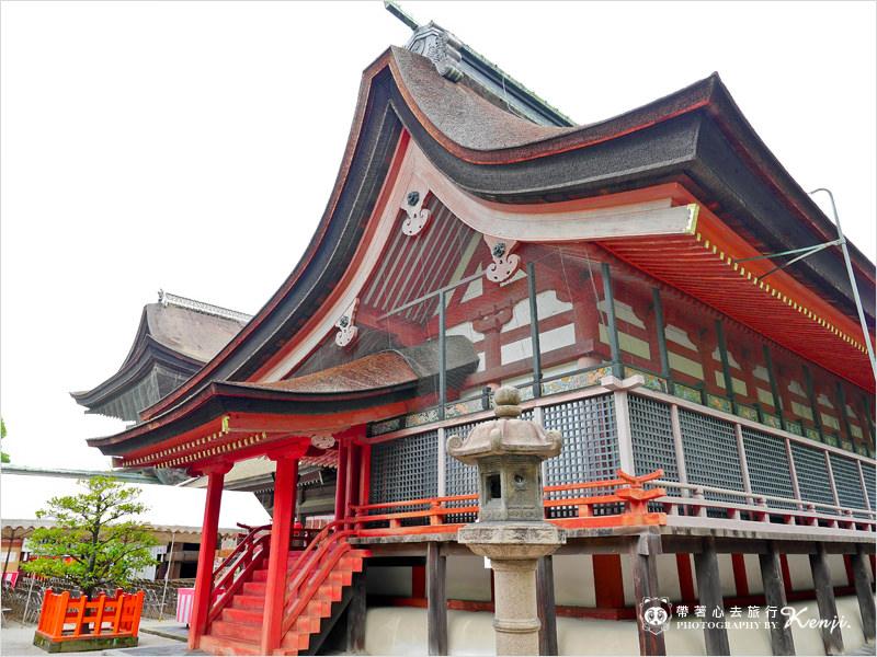 筥崎八幡宮-33.jpg