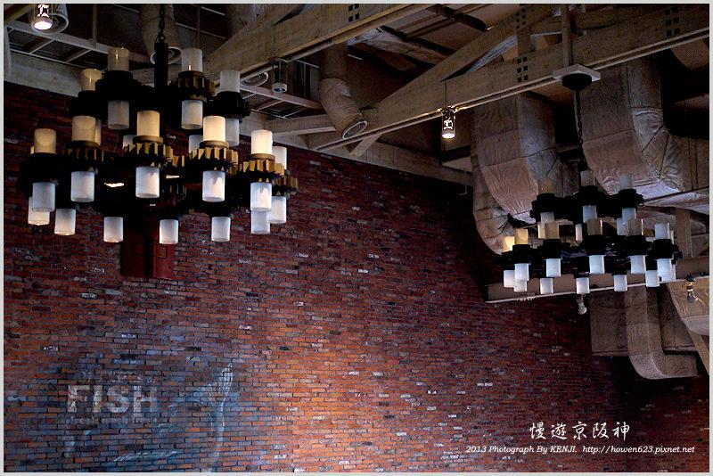 神戶港Fisherman's-Market海鮮自助餐廳-15.jpg