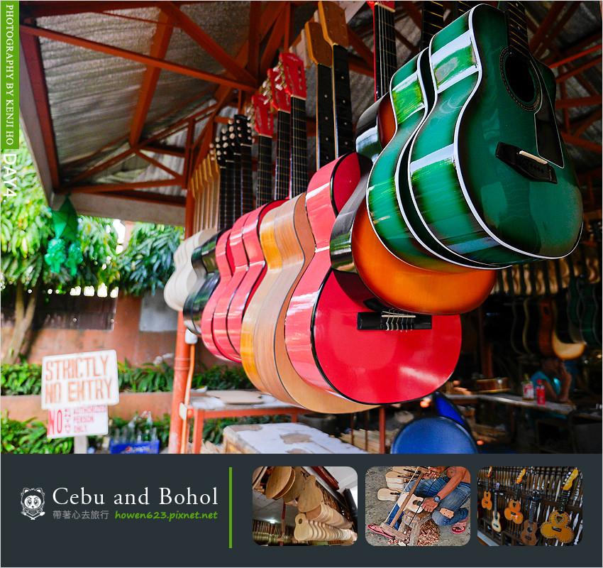 Alegre-Guitars-1.jpg