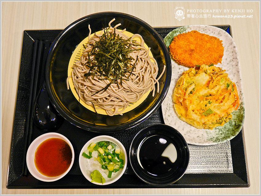 名代富士蕎麥麵-17.jpg