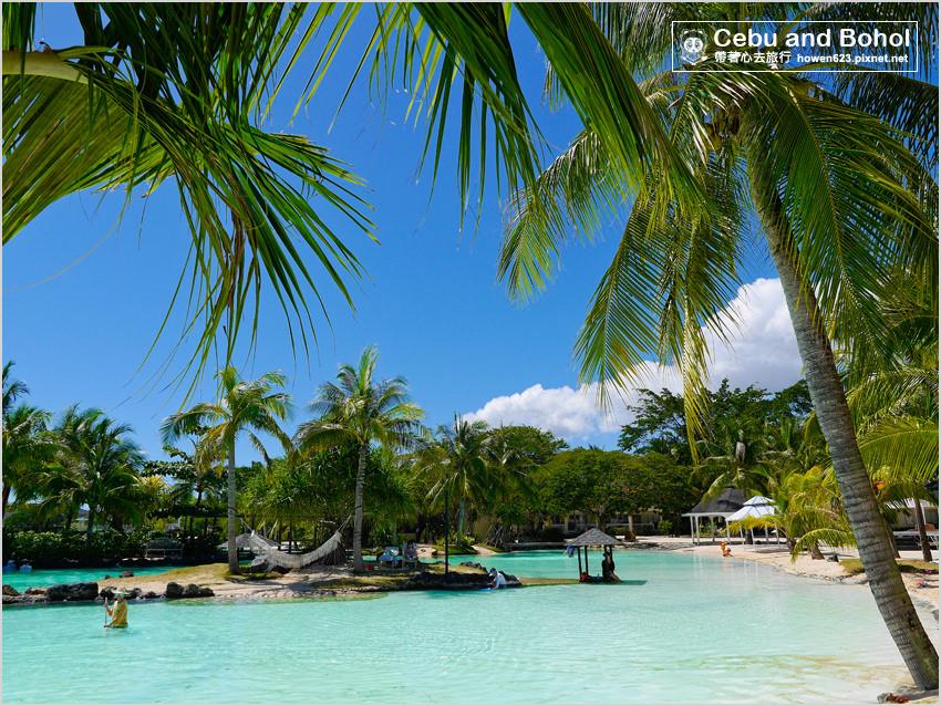 Waterpark-Plantation-Bay-Resort-23.jpg