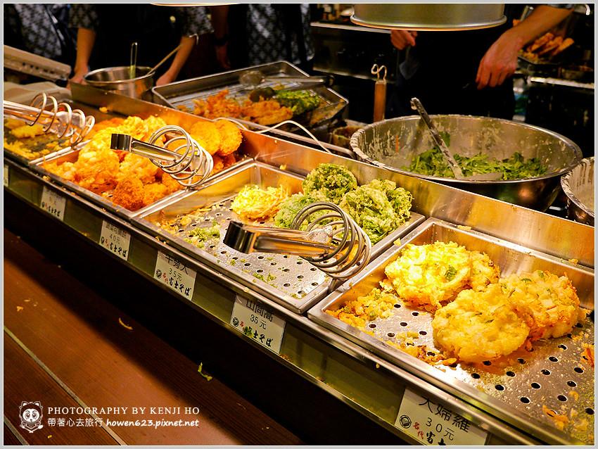 名代富士蕎麥麵-5.jpg