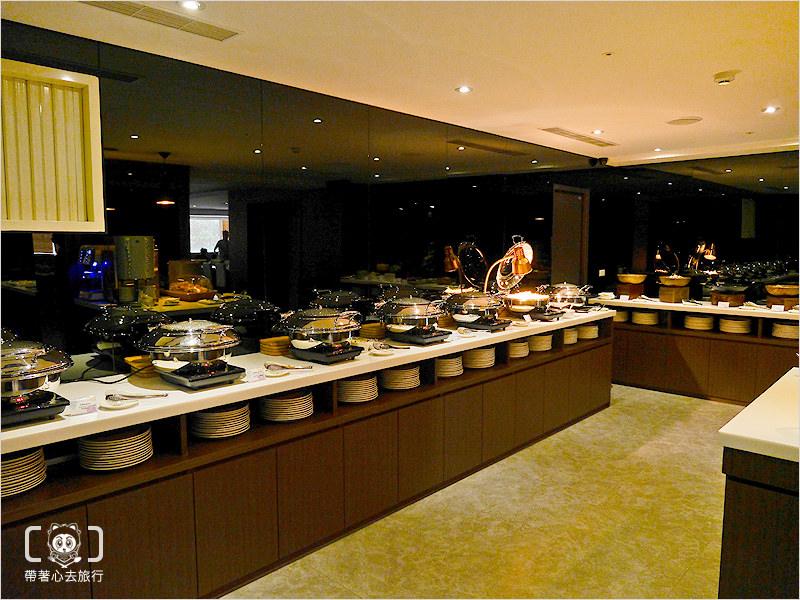 愛麗絲國際大飯店-40.jpg