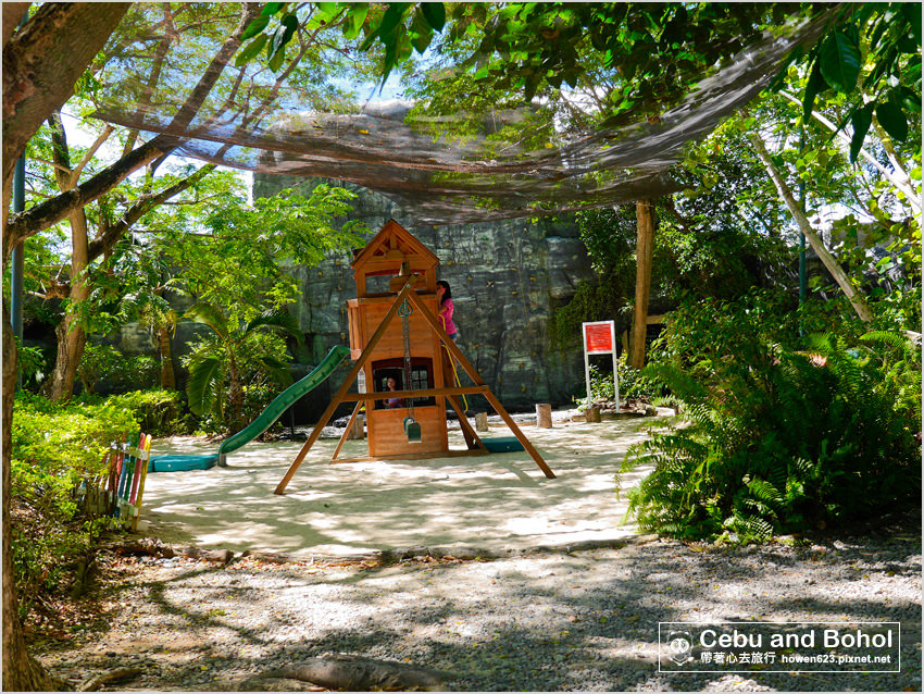 Waterpark-Plantation-Bay-Resort-8.jpg
