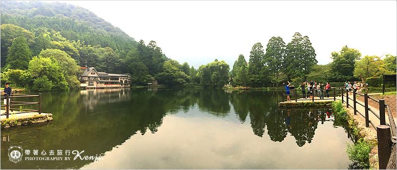 湯布院-金鱗湖-0-3-2.jpg