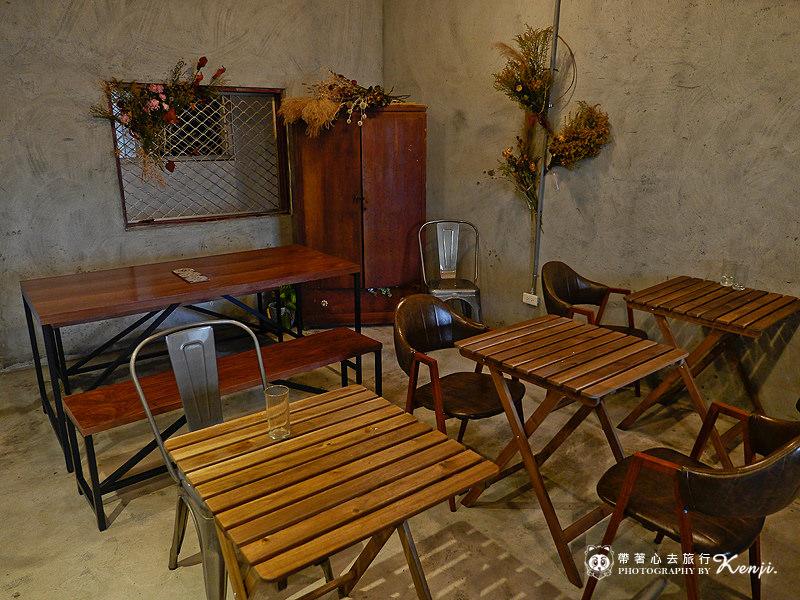 Saladaeng-cafe-24.jpg